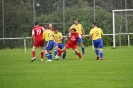 TSV Groß Berkel 4 - 2 SF Amelgatzen (Altherrenspiel)_16