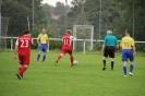 TSV Groß Berkel 4 - 2 SF Amelgatzen (Altherrenspiel)_17