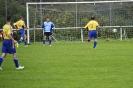 TSV Groß Berkel 4 - 2 SF Amelgatzen (Altherrenspiel)_19