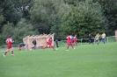 TSV Groß Berkel 4 - 2 SF Amelgatzen (Altherrenspiel)_20