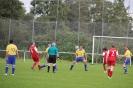 TSV Groß Berkel 4 - 2 SF Amelgatzen (Altherrenspiel)_2