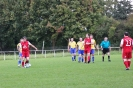 TSV Groß Berkel 4 - 2 SF Amelgatzen (Altherrenspiel)_30