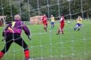 TSV Groß Berkel 4 - 2 SF Amelgatzen (Altherrenspiel)_33