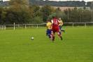 TSV Groß Berkel 4 - 2 SF Amelgatzen (Altherrenspiel)_34