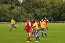 TSV Groß Berkel 4 - 2 SF Amelgatzen (Altherrenspiel)_7