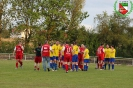TSV Groß Berkel 6 - 3 SG Bisperode / Diedersen_101