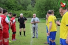 TSV Groß Berkel 6 - 3 SG Bisperode / Diedersen_20
