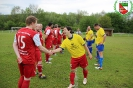 TSV Groß Berkel 6 - 3 SG Bisperode / Diedersen_22