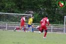 TSV Groß Berkel 6 - 3 SG Bisperode / Diedersen_31