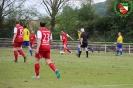 TSV Groß Berkel 6 - 3 SG Bisperode / Diedersen_32