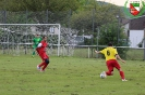 TSV Groß Berkel 6 - 3 SG Bisperode / Diedersen_35