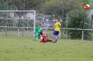 TSV Groß Berkel 6 - 3 SG Bisperode / Diedersen_37