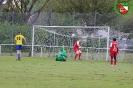 TSV Groß Berkel 6 - 3 SG Bisperode / Diedersen_39