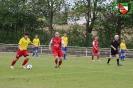TSV Groß Berkel 6 - 3 SG Bisperode / Diedersen_50