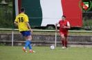 TSV Groß Berkel 6 - 3 SG Bisperode / Diedersen_52