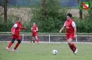 TSV Groß Berkel 6 - 3 SG Bisperode / Diedersen_54