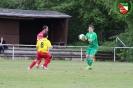 TSV Groß Berkel 6 - 3 SG Bisperode / Diedersen_61