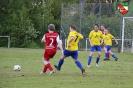 TSV Groß Berkel 6 - 3 SG Bisperode / Diedersen_64