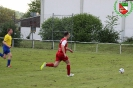 TSV Groß Berkel 6 - 3 SG Bisperode / Diedersen_71