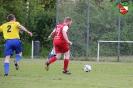 TSV Groß Berkel 6 - 3 SG Bisperode / Diedersen_73