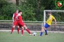 TSV Groß Berkel 6 - 3 SG Bisperode / Diedersen_79
