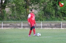 TSV Groß Berkel 6 - 3 SG Bisperode / Diedersen_80