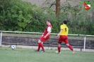 TSV Groß Berkel 6 - 3 SG Bisperode / Diedersen_90