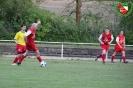 TSV Groß Berkel 6 - 3 SG Bisperode / Diedersen_91
