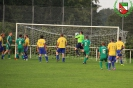 TSV Groß Berkel 5 - 0 SF Amelgatzen_10
