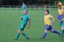 TSV Groß Berkel 5 - 0 SF Amelgatzen_11