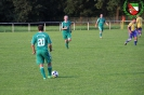 TSV Groß Berkel 5 - 0 SF Amelgatzen_12