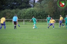 TSV Groß Berkel 5 - 0 SF Amelgatzen_14