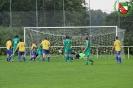 TSV Groß Berkel 5 - 0 SF Amelgatzen_17