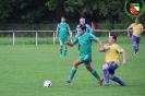 TSV Groß Berkel 5 - 0 SF Amelgatzen_19