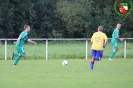 TSV Groß Berkel 5 - 0 SF Amelgatzen_20