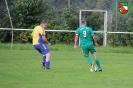 TSV Groß Berkel 5 - 0 SF Amelgatzen_21