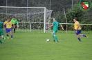 TSV Groß Berkel 5 - 0 SF Amelgatzen_22