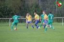 TSV Groß Berkel 5 - 0 SF Amelgatzen_23