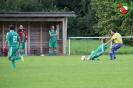 TSV Groß Berkel 5 - 0 SF Amelgatzen_24