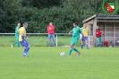 TSV Groß Berkel 5 - 0 SF Amelgatzen_26