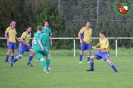 TSV Groß Berkel 5 - 0 SF Amelgatzen_28