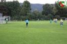 TSV Groß Berkel 5 - 0 SF Amelgatzen_31