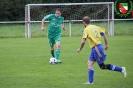 TSV Groß Berkel 5 - 0 SF Amelgatzen_34