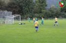 TSV Groß Berkel 5 - 0 SF Amelgatzen_38