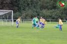TSV Groß Berkel 5 - 0 SF Amelgatzen_39
