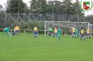 TSV Groß Berkel 5 - 0 SF Amelgatzen_3