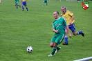 TSV Groß Berkel 5 - 0 SF Amelgatzen_40