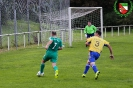 TSV Groß Berkel 5 - 0 SF Amelgatzen_41
