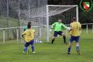 TSV Groß Berkel 5 - 0 SF Amelgatzen_42
