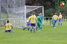 TSV Groß Berkel 5 - 0 SF Amelgatzen_43
